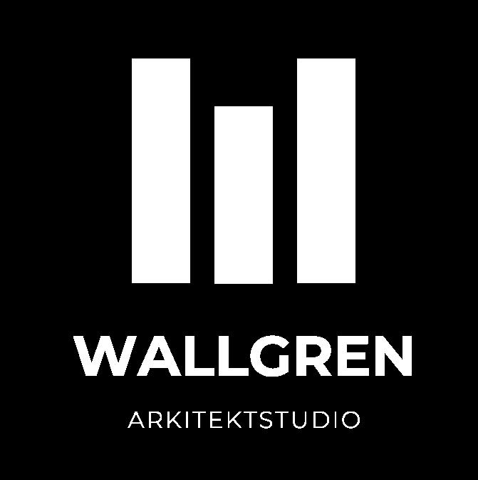 Wallgren Arkitekter